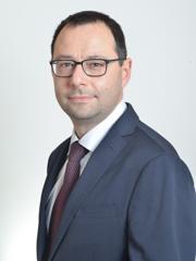 Stefano Patuanelli, Ministro dello Sviluppo Economico