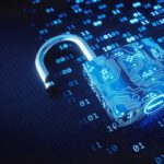 Speciale Cybersecurity 2019