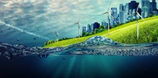 Akamai Report Sostenibilità