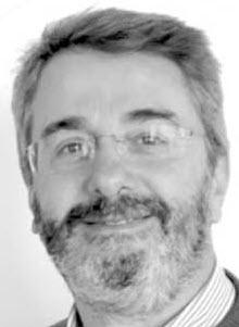Antonio Catapano