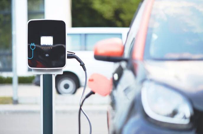 Tra i trend emergenti secondo Visirun la sensibilità di aziende e PA verso il tema della sostenibilità e quindi delle auto elettriche