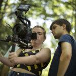 Canon - Canon campagna sugli SDG delle Nazioni Unite