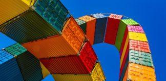Container e Virtualizzazione