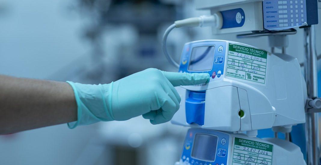 Diagnostica Health