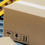 IBM - supply chain