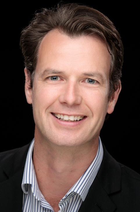Ian Wood, Veritas