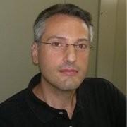 Leopoldo Angrisani, direttore CeSMA - Centro Servizi Metrologici e Tecnologici Avanzati