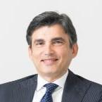 Raffaele Guerra, transformation consulting director di Capgemini Business Unit Italy