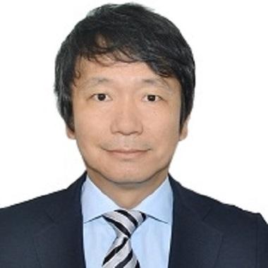 Ryuichi Matsuo, Ntt