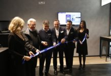Samsung Customer Service_Salerno