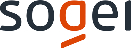 Logo Sogei
