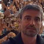 Stefano Musso, tecnologo del Centro Interdipartimentale CARS del Politecnico di Torino