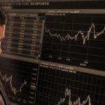 Trade e data analytics