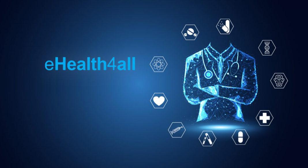eHealth4all