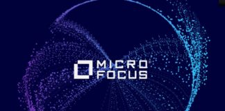 Micro Focus - Powering Digital Transformation