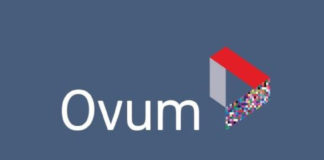 Ovum - Enterprise Requirements for Robotic Process Automation