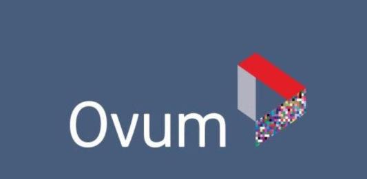 Ovum - Enterprise Requirements for Robotic Process Automation