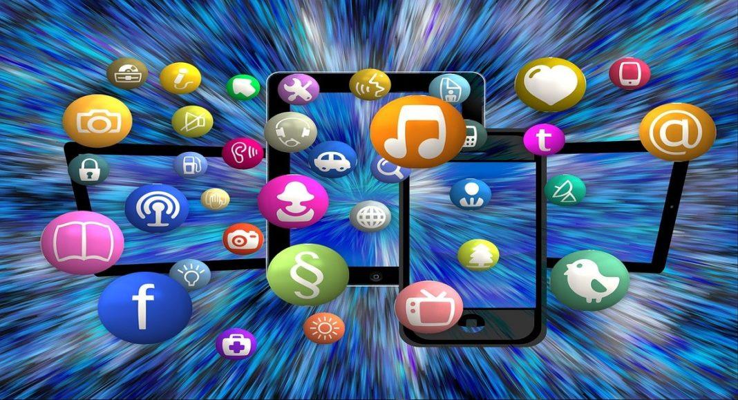 Social Media Agcom