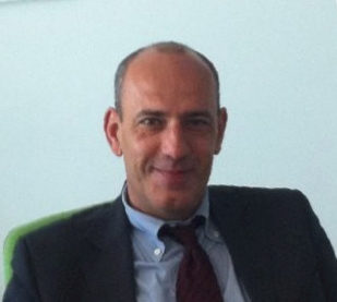 Dario Avallone, R&D director di Engineering