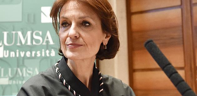 Donatella Pacelli
