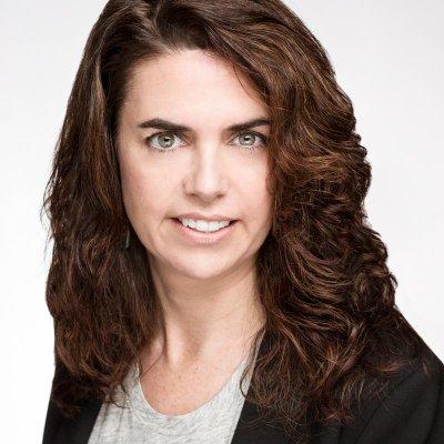 Lydia Gartner