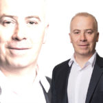 Mirko Voltolini, Colt Technology Services
