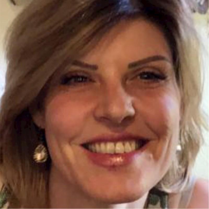 Samantha Turrin, enterprise sales manager di Quadient
