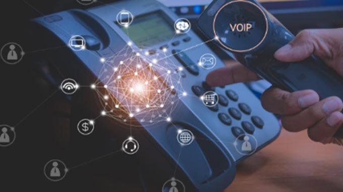 Il centralino in cloud abilita scenari di comunicazione smart su ogni device anche fuori dall'ufficio
