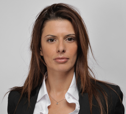 Daniela Corsaro, professore associato di Marketing & Sales di Università IULM