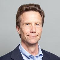 David Dominik, co-founder, Golden Gate Capital