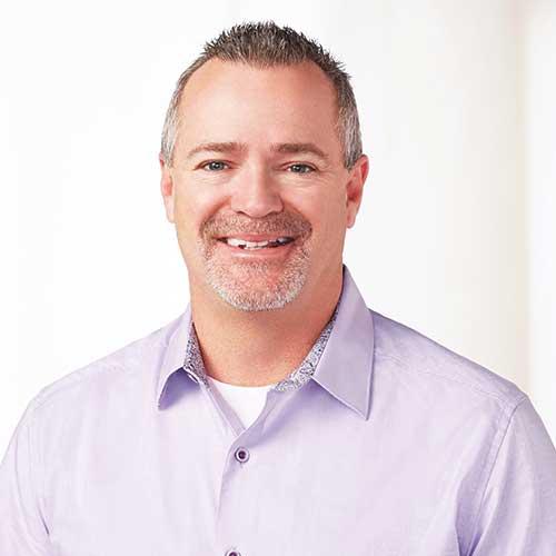 Jeff Clarke, Coo di Dell Technologies