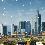 Milano Smart Working