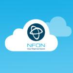 nfon - Cloud Communication