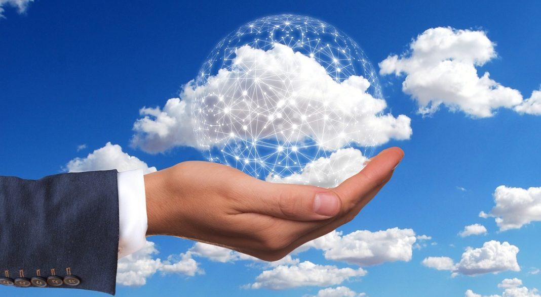 Accordo cloud