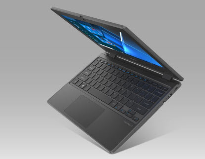 Acer TravelMate B311