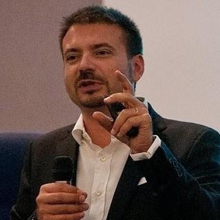 Alessio Pennasilico, Cts Clusit