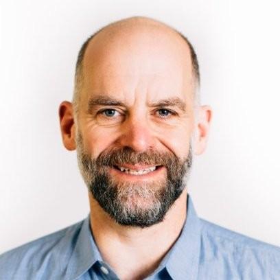 Andrew Shuman, corporate VP Microsoft Cortana