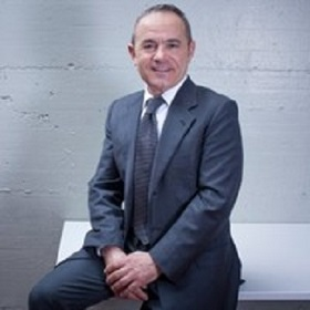 Bonfiglio Mariotti, presidente di Assosoftware