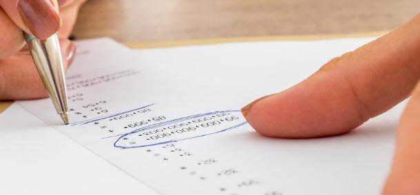 Corrispettivi Smart offre il vantaggio di semplificare le procedure relative agli obblighi di legge mettendo però a disposizione di studi e clienti anche informazioni aggiornate relative al business, praticamente in tempo reale