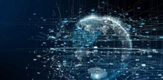 Speciale Intelligent Automation - SlowLetter Febbraio 2020