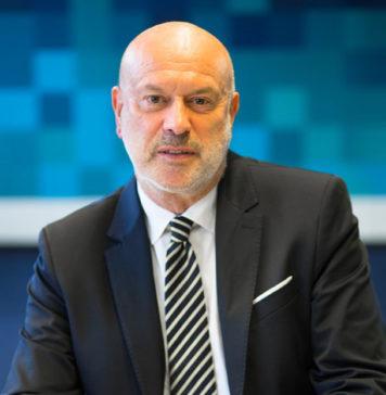 Elio Molteni, Radware