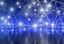 Ecosistema data center dati