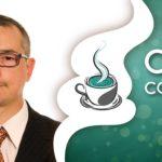 Massimo Canducci, Cio di Engineering al Cio cafè