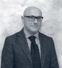 Pier Carlo Bruno, Ceo e founder di 3C Informatica