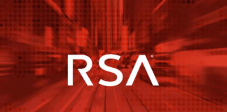 RSA Solidale