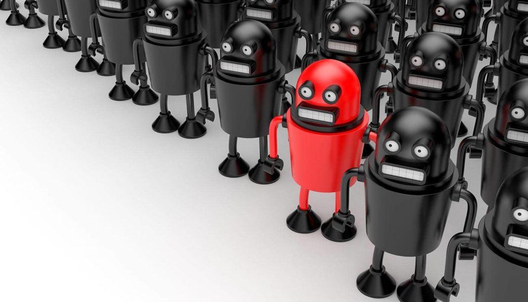 Radware - cybersecurity - apertura
