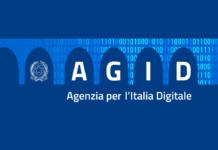 Rapporto AGID sulla Spesa ICT nella Sanità territoriale italiana