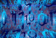 Sistemi iperconvergenti Codice binario