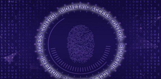 RSA SecurID Access