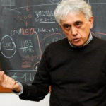 professore Mauro Moruzzi, referente scientifico di Assinter Academy
